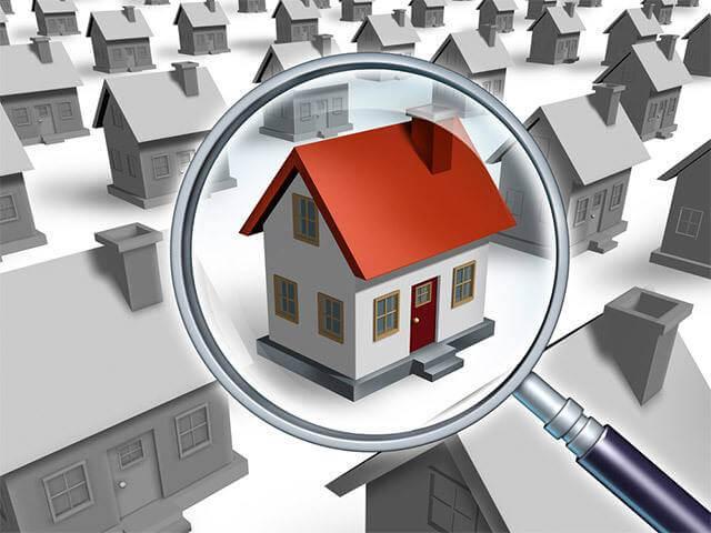 自己的房子值多少钱?六种评估方式告诉你