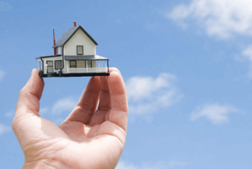 2019年买房一旦有这6种心态 必定吃亏!