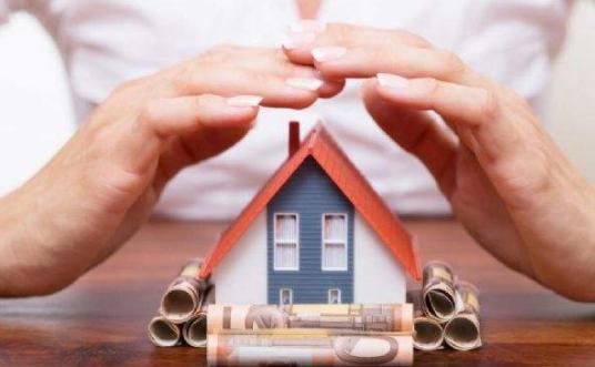 买房子要注意什么证件?买房需要注意什么?