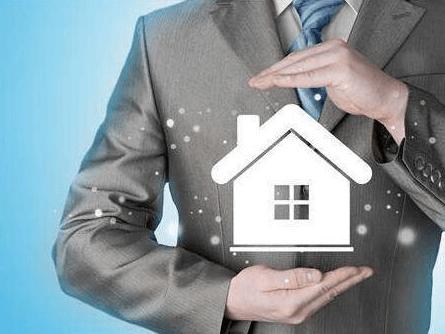 外地人买房被限购怎么办?注意这5大问题!